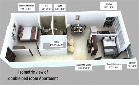 home design plans for 600 sq ft 3d 100 home design plans for 600 sq ft 3d home design