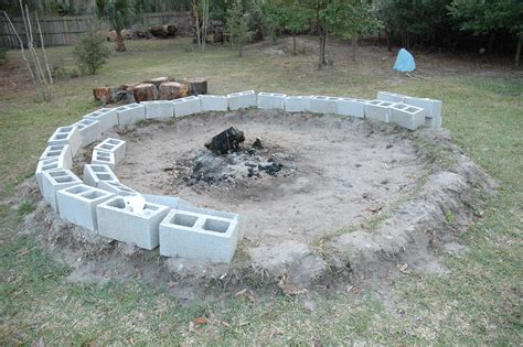 concrete pits buy pit on concrete garden landscape