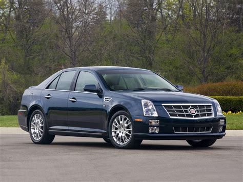 with sts 2011 cadillac sts new performance best car
