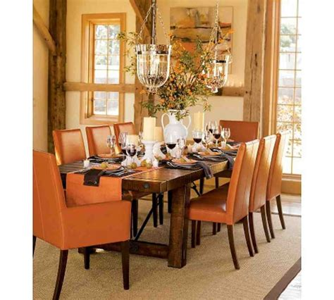 dining room table centerpieces ideas dining room table decorations the minimalist home dining room table decorations dining room