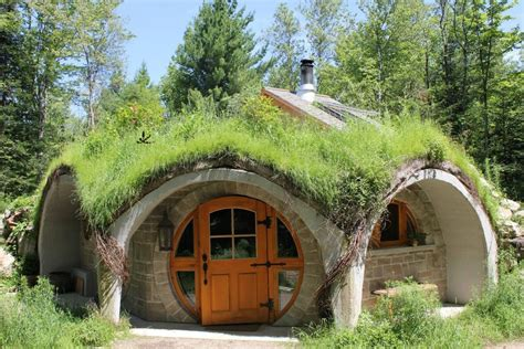 hobbits home 7 hobbit homes around the world from the grapevine