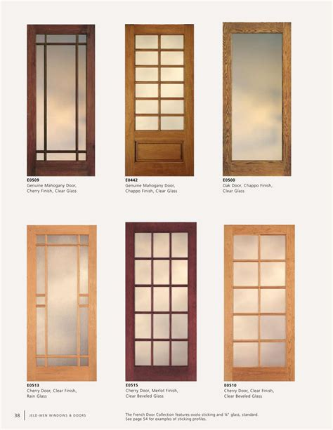 wooden doors with glass panels interior wooden doors with glass panels glass panel