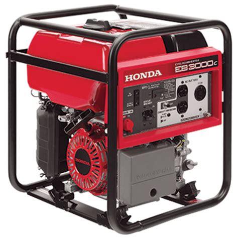 rubber st image generator 3000 watt generator rental the home depot