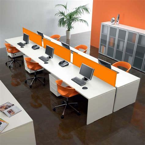 furniture office design 25 best office furniture ideas on office