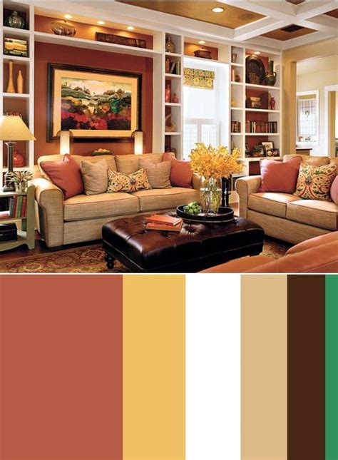 matching paint colors for living room color matching wall colors living room which come in