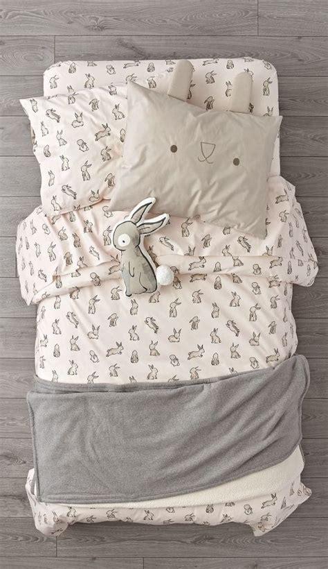 organic bed sets organic bunny bedding bunny bed sets and duvet