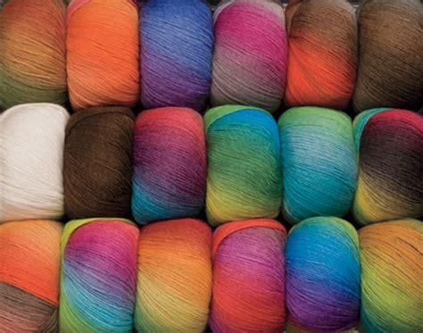 knitting in new yarn chroma yarn knitting yarn from knitpicks