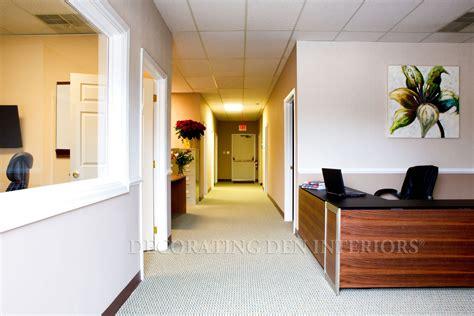 st louis interior designers office interior designer st louis mo corporate office