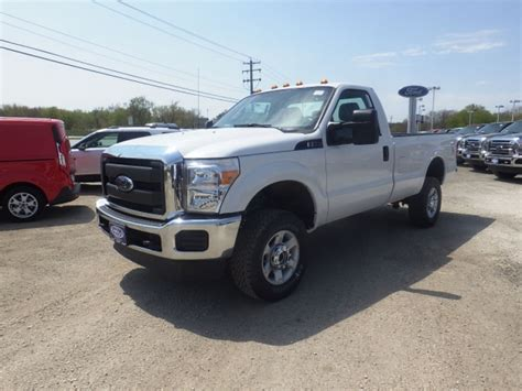 New Truck Styles by Ford F150 Styles By Year Html Autos Post