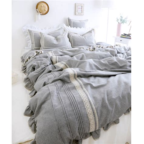 light grey bedding set popular contemporary bed sheets buy cheap contemporary bed