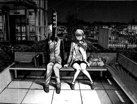 oyasumi punpun the melancholy of oyasumi punpun
