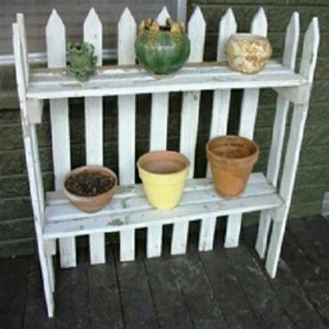 picket fence craft projects a tore his cedar picket fence and we now
