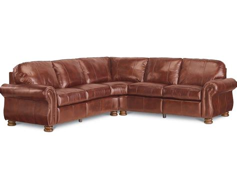 motion sofas and sectionals motion sofas and sectionals southern motion sofas and