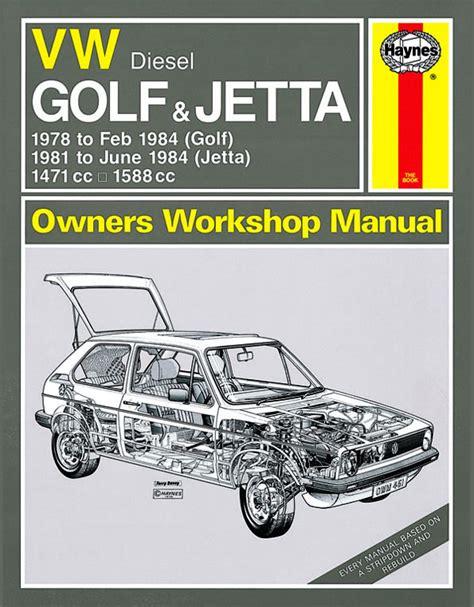 car repair manuals download 1997 volkswagen golf seat position control vw golf jetta mk 1 diesel 78 84 haynes repair manual haynes publishing