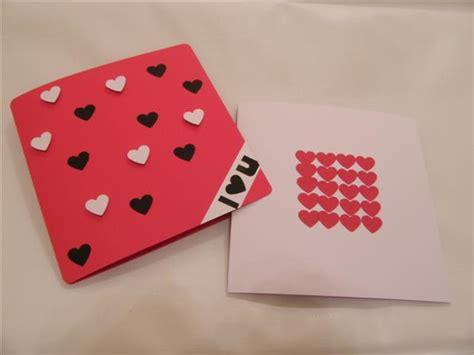 designs of greeting cards for valentines valentines cards becca s designs handmade greetings