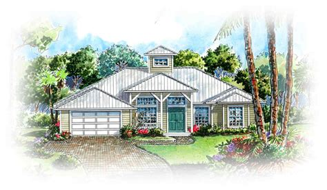 florida style house plans house plans for florida style ranch