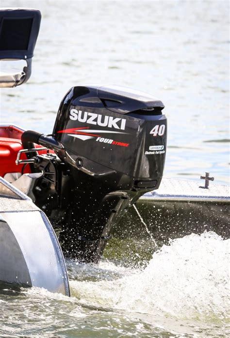 Used Suzuki Outboards by Used Suzuki Outboards Authorised Dealership Perth For Sale