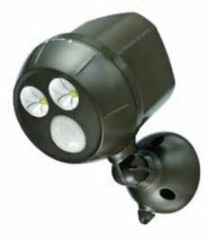 outdoor battery operated lights best battery operated outdoor motion sensor lights top