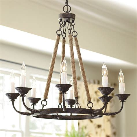 ballard chandelier laurenza 8 light chandelier ballard designs