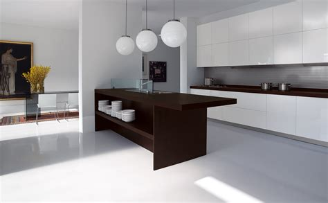 simple interior design for kitchen contemporary kitchen interiors afreakatheart