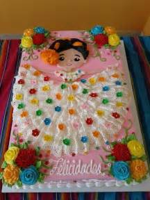 mexican themed best 25 mexican theme ideas on