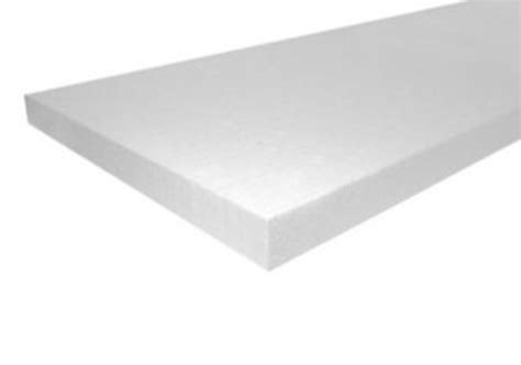 polystyrene for insulation polystyrene insulation cheap prices for everyone