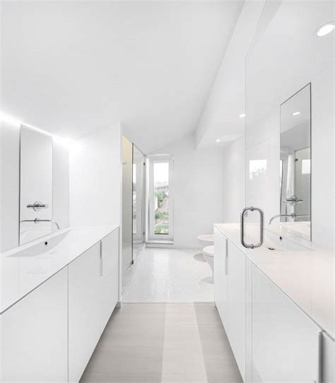 spa like bathroom designs bathroom design idea create a luxurious spa like