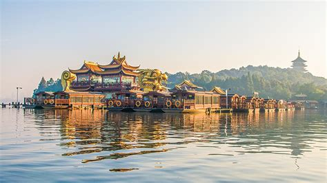 of china china sacred landscapes archaeological tours