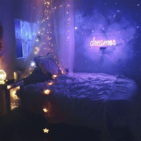 bedroom neon lights best 25 neon bedroom ideas on neon room neon