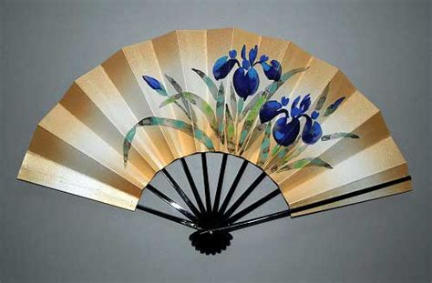 japanese arts and crafts for kyoto arts crafts japanvisitor japan travel guide