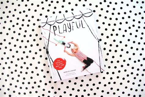 best craft books for playful the best craft book for