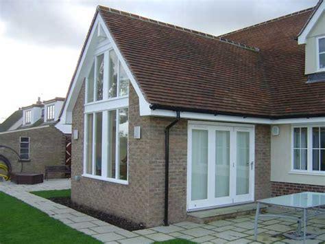 Kitchen Design Hertfordshire home extensions and refurbishment in hertfordshire amp essex