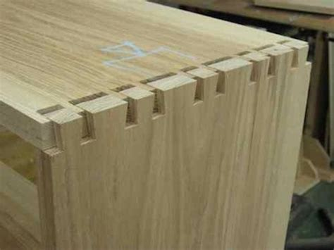 dovetail woodworking 6 woodworking joints you should should