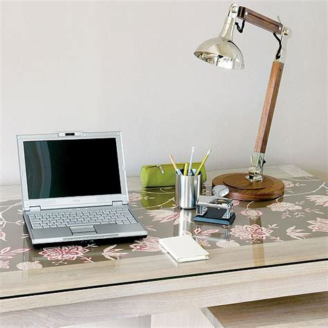 desk decorations for work home office work station desk with l decorating ideas housetohome co uk