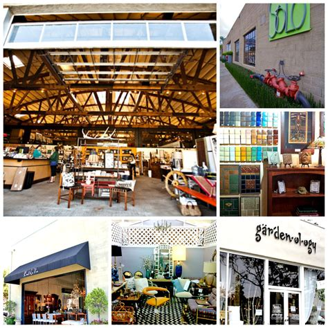 san diego home decor home design stores san diego home decor shops in san