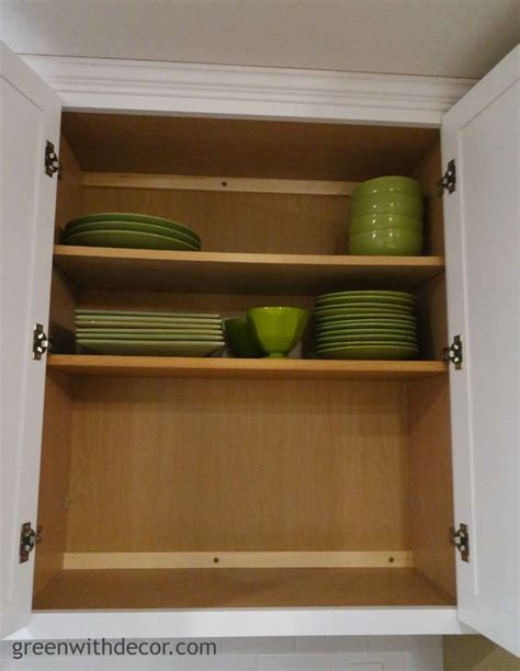 add shelves to cabinets add shelves to cabinets manicinthecity