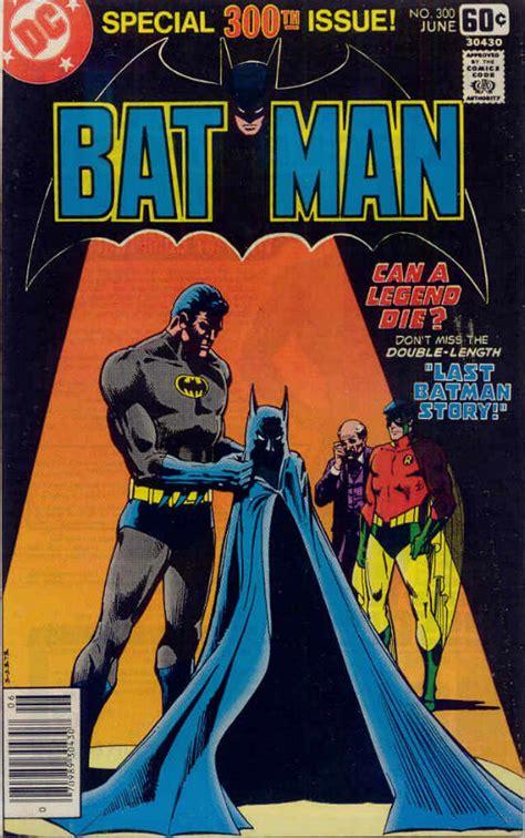 batman comic book pictures animal comic books batman