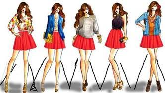 costume design 2017 fashion design drawing 2017 fashion style drawing
