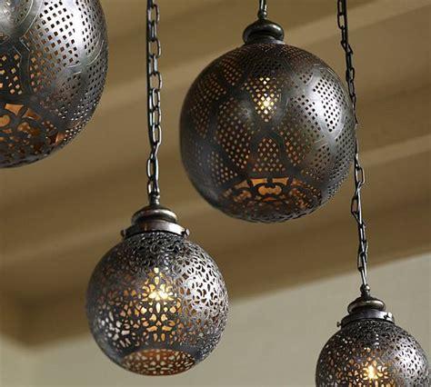 moroccan pendant lights moroccan pendants