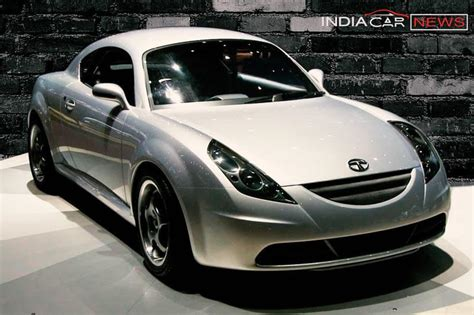 New Upcoming Cars by Upcoming Tata Cars In India In 2017 2018 11 New Cars