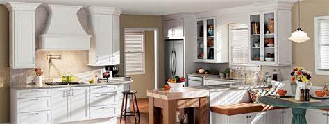 carolina bathroom vanities kitchen cabinets bathroom vanities greensboro carolina nc