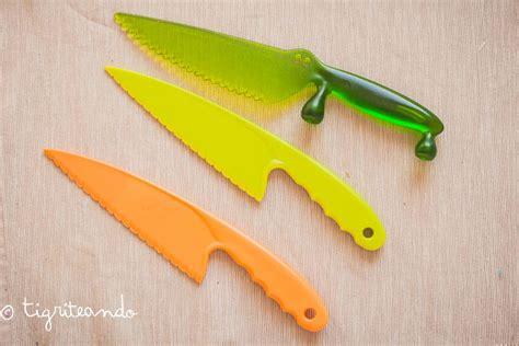 utensilios de cocina para ni os 30 utensilios de cocina para ninos tigriteando