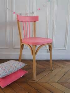 x4duros chalk paint 187 best muebles images on furniture ideas
