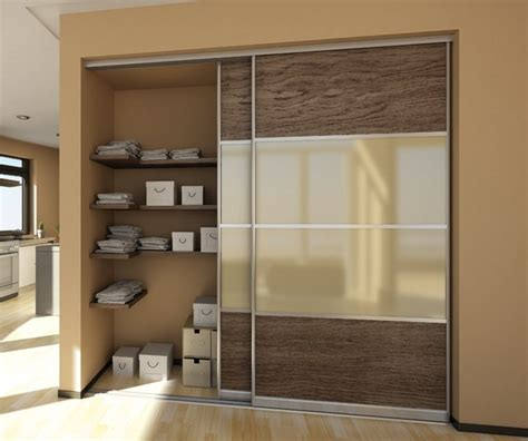 sliding doors for closets sliding doors