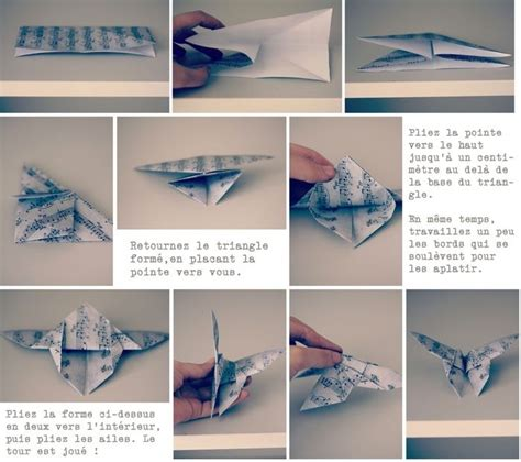le origami 22 best images about origami on flower do it