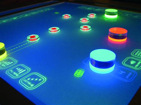 digital inc bridgeline digital inc nasdaq blin launched new website