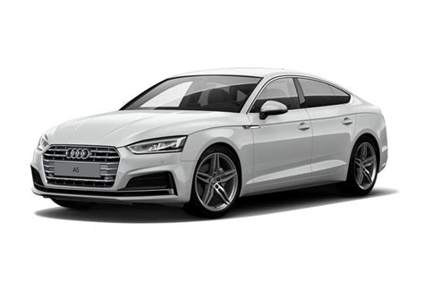 Audi Lease Offer by Audi A5 Sportback Car Leasing Offers Gateway2lease