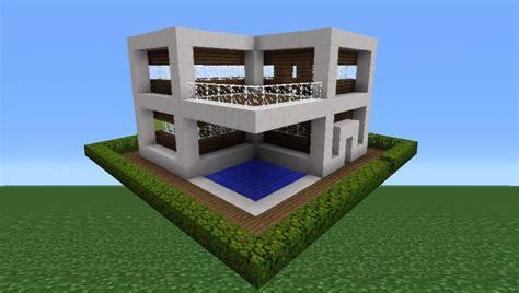 make your house a home minecraft tutorial how to make a quartz house 8