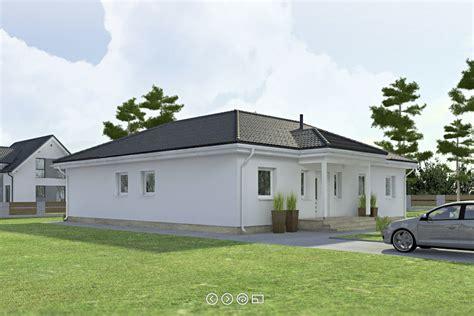 Danwood Haus Preise by Erste Auswahl Der Fertigh 228 User Bautagebuch Dan Wood