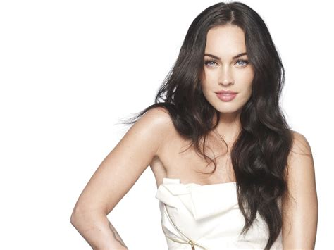 megan fox latest 2009 wallpapers hd wallpapers